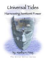 Universal Tides