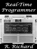 Real-Time Programmer
