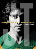 Johnathan Thurston