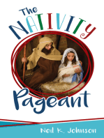Nativity Pageant, The