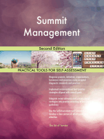Summit Management Second Edition
