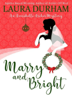 Marry and Bright