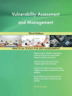 Vulnerability Assessment and Management Third Edition