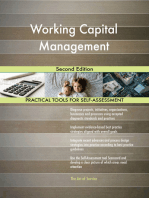 Working Capital Management Second Edition