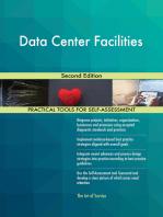 Data Center Facilities Second Edition