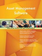 Asset Management Software Second Edition