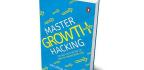 Decoding Growth