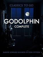 Godolphin, Complete
