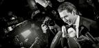 Sebastian Kurz Remaking Europe's Future From Dark Past