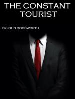 The Constant Tourist