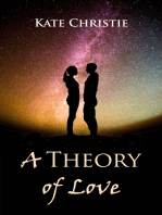 A Theory of Love
