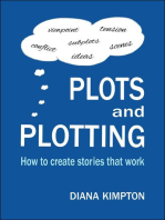 Plots and Plotting