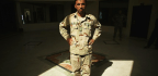 Key Afghan Police Chief Dies in Kandahar Shooting; Top U.S. General Escapes Uninjured