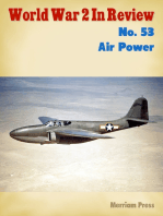 World War 2 In Review No. 53: Air Power