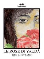 Le rose di Yaldà