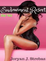 Endowment Resort