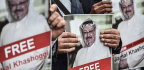 Magnitsky Act Architect Wants Law Used Against Saudi Arabia Over Khashoggi