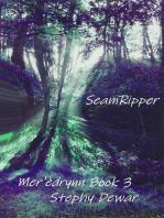 SeamRipper