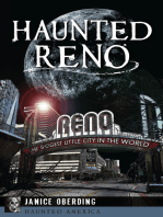 Haunted Reno