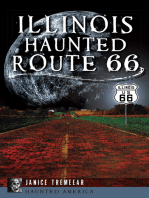 Illinois Haunted Route 66
