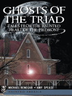 Ghosts of the Triad