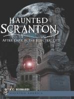 Haunted Scranton