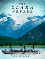 The Clara Nevada