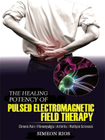 The Healing Potency Of Pulsed Electromagnetic Field Therapy