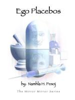 Ego Placebos