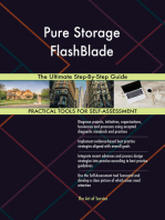 Pure Storage FlashBlade The Ultimate Step-By-Step Guide