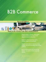 B2B Commerce Second Edition
