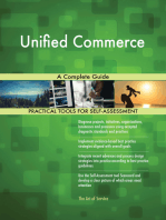 Unified Commerce A Complete Guide