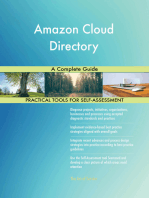 Amazon Cloud Directory A Complete Guide