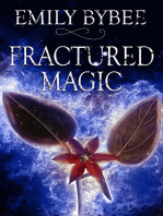 Fractured Magic