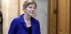 Elizabeth Warren Has Lost Her Way