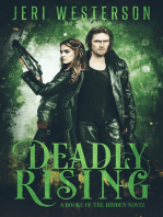 Deadly Rising