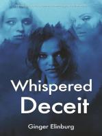Whispered Deceit