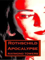 Rothschild Apocalypse