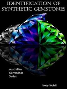 Identification of Synthetic Gemstones