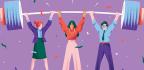 6 Entrepreneurs Share Secrets for Boosting Office Morale