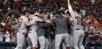 Winning Ruined Boston Sports Fandom