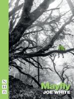 Mayfly (NHB Modern Plays)