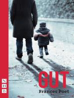 Gut (NHB Modern Plays)