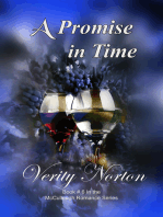 A Promise in Time