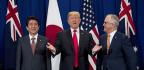 US-led Quad Coalition A 'Useful Anti-China Bulwark' In Asia