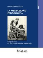 La mediazione pedagogica