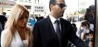 George Papadopoulos Hopes to Fuel Republicans' Suspicions About the Russia Probe