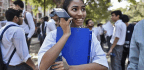Why Teen Girls And Boys Don't Have Equal Access To Mobile Phones