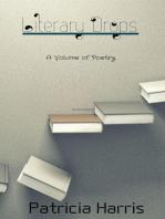 Literary Drops