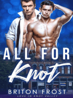 All for Knot